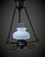 Dolls House Pendant lighting
