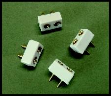 Dollshouse electrical