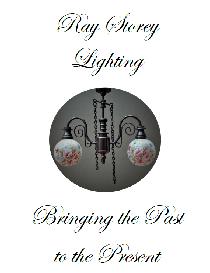 Lighting Booklet.pdf